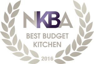 NKBA Best Budget Kitchen 2016